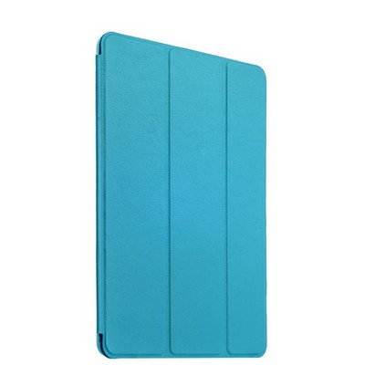 "Чехол-книжка Smart Case для iPad Pro (9,7"") Голубой - фото 14305"