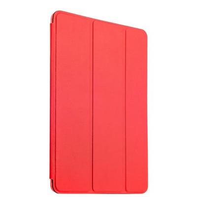 """Чехол-книжка Smart Case для iPad Pro (9,7"""") Красный - фото 14312"""