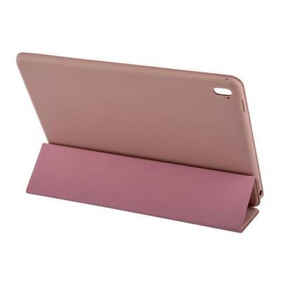 """Чехол-книжка Smart Case для iPad Pro (9,7"""") Розовый-песок - фото 15784"""