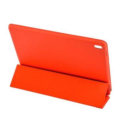 """Чехол-книжка Smart Case для iPad Pro (9,7"""") Оранжевый - фото 15785"""