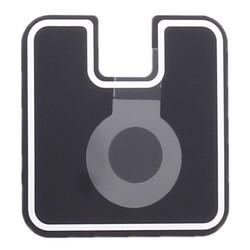 """Стекло защитное COTEetCI для основной камеры iPhone XR (6.1"""") CS8111-XR Прозрачное"""