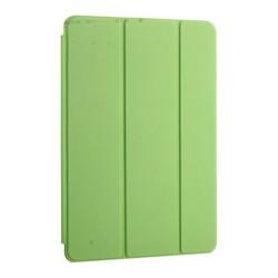 """Чехол-книжка Smart Case для New iPad (9,7"""") 5-6го поколений 2017-2018г.г. Зеленый"""