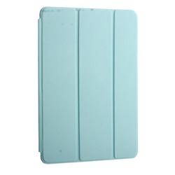 """Чехол-книжка Smart Case для New iPad (9,7"""") 5-6го поколений 2017-2018г.г. Бирюзовый"""