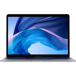 Apple MacBook Air 13 Mid 2019 i5/1.6Ghz/8Gb/128Gb Space Gray (серый космос) MVFH2