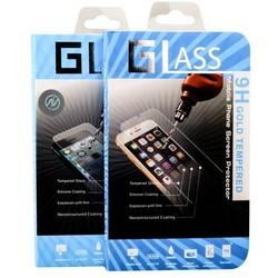 Стекло защитное для iPhone 8Plus /7 Plus (5.5) - Premium Tempered Glass 0.26mm скос кромки 2.5D