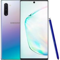 Samsung Galaxy Note 10 8/256Gb (SM-N970) Аура