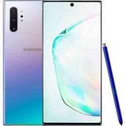 Samsung Galaxy Note 10+ 12/256Gb (SM-N975) Аура