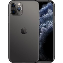 Apple iPhone 11 Pro 64GB Space Gray (серый космос)