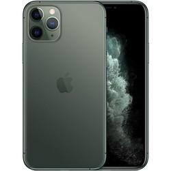 Apple iPhone 11 Pro 64GB Midnight Green (темно-зеленый)