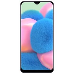 Samsung Galaxy A30s, 32 Гб, Фиолетовый