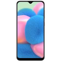 Samsung Galaxy A30s, 32 Гб, Чёрный