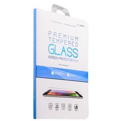 Стекло защитное для iPad mini 4 - Premium Tempered Glass 0.26mm скос кромки 2.5D
