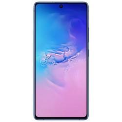 Samsung Galaxy S10 Lite 6/128GB Синий Ru