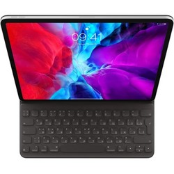 Клавиатура Apple Smart Keyboard Folio для iPad Pro 12.9 (4-го поколения)