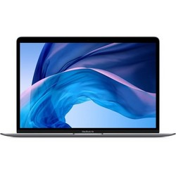 Apple MacBook Air 13 Early 2020 Dual Core i3 1.1Ghz, 8Gb, 256Gb SSD Space Gray (MWTJ2RU)