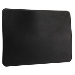 "Защитный чехол-конверт COTEetCI Leather (MB1019-BK) PU Ultea-thin Case для Apple MacBook New Pro 15"" Черный"
