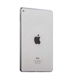 Муляж iPad mini 4 «Серый космос»