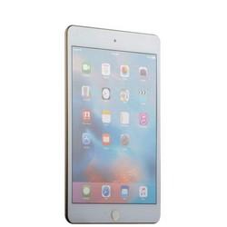 Муляж iPad mini 4 Золотистый