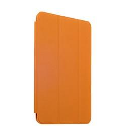 Чехол-книжка Smart Case для iPad Mini 4 Light Brown - Cветло коричневый