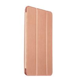 Чехол-книжка Smart Case для iPad Mini 4 Розовое золото