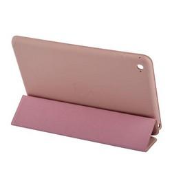 Чехол-книжка Smart Case для iPad Mini 4 Розовый-песок