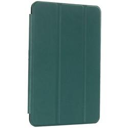 Чехол-книжка Smart Case для iPad Mini 4 Бриллиантово-зеленый