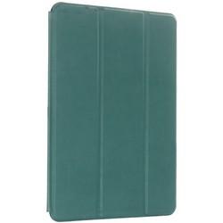 "Чехол-книжка Smart Case для iPad Air (2019)/ iPad Pro (10,5"") Бриллиантово-зеленый"