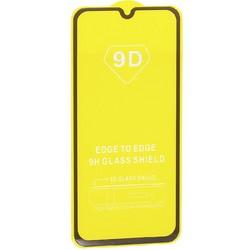 """Стекло защитное 2D для Samsung Galaxy A01 (5.7"""") Black"""