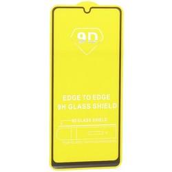 """Стекло защитное 2D для Samsung Galaxy A31 (6.4"""") Black"""