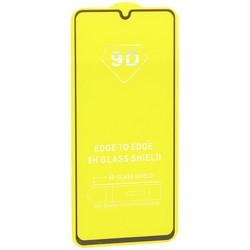 """Стекло защитное 2D для Samsung Galaxy A41 (6.1"""") Black"""