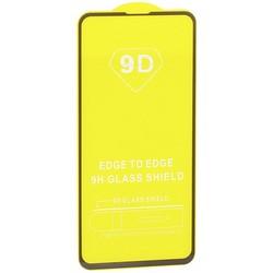 "Стекло защитное 2D для Samsung Galaxy S10e (5.8"") Black"