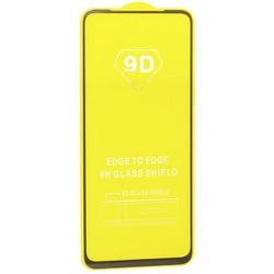 """Стекло защитное 2D для Samsung Galaxy A11/ M11 (6.4"""") Black"""