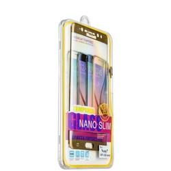 Стекло защитное VIPin для Samsung Galaxy Note 7 SM-N930 с закругленными краями - Premium Tempered Glass Gold