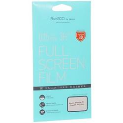 Пленка защитная BoraSCO B-35462 3D FullScreen для Apple iPhone Xs Max/11 Pro Max