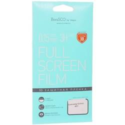 Пленка защитная BoraSCO B-38570 3D FullScreen для Samsung Galaxy A51