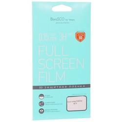 Пленка защитная BoraSCO B-38571 3D FullScreen для Samsung Galaxy A71