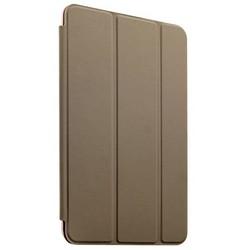 Чехол-книжка Smart Case для iPad Mini 4 Beige - Бежевый