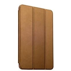 Чехол-книжка Smart Case для iPad Mini 4 Gold - Золотой