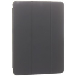 "Чехол-книжка Baseus Simplism Magnetic Leather Case для iPad Pro (12,9"") 2020г. (LTAPIPD-FSM01) Черный"