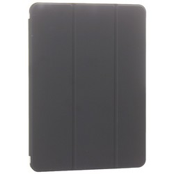 "Чехол-книжка Baseus Simplism Magnetic Leather Case для iPad Pro (11"") 2020г. (LTAPIPD-ESM01) Черный"