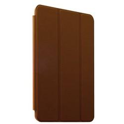Чехол-книжка Smart Case для iPad Mini 4 Brown - Коричневый