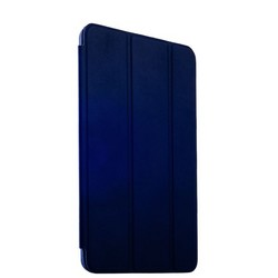 Чехол-книжка Smart Case для iPad Mini 4 Dark Blue - Темно-Синий