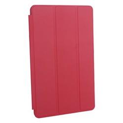 """Чехол-книжка Smart Case для Samsung Galaxy Tab A 10.5"""" (SM-T595) 2018г. - Красный"""