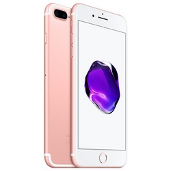 Apple iPhone 7 Plus 32Gb Rose Gold MNQQ2RU