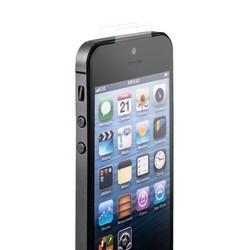 Пленка транспортировочная для iPhone SE/ 5s/ 5 задняя белого цвета