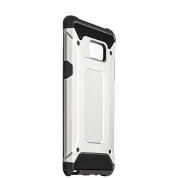 Накладка Amazing design противоударная для Samsung Galaxy Note 7 SM-N930FD Серебристая