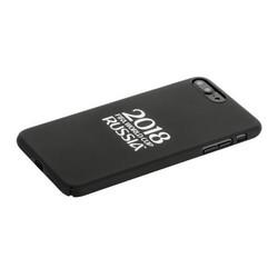 "Чехол-накладка PC Deppa D-103918 ЧМ по футболу FIFA™ Official Logotype для iPhone 8 Plus/ 7 Plus (5.5"")"