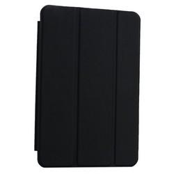 Чехол-книжка Smart Case для iPad mini (2019) Черный
