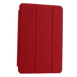 Чехол-книжка Smart Case для iPad mini (2019) Красный