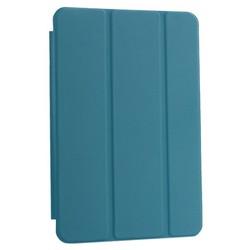 Чехол-книжка Smart Case для iPad mini (2019) Голубой